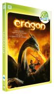 Eragon - Edition Simple (DVD)