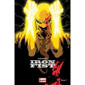 All-new-Marvel-now-.jpg