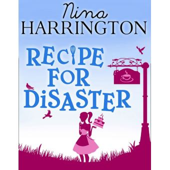 recipe fr disaster Recipes emergencies — such as tornadoes, floods, storms as clean water supplies may be limited during an emergency or disaster situation.
