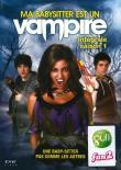 Ma babysitter est un vampire - Intégrale Saison 1 (DVD)