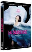 La Danseuse DVD