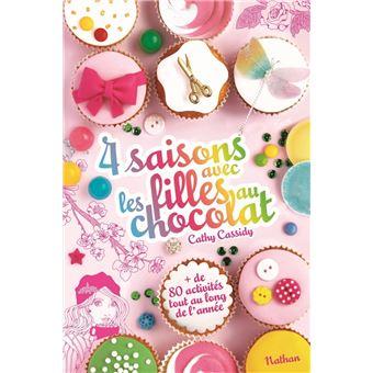 Livres pour les filles