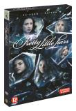 Pretty Little Liars - Saison 5 (DVD)