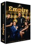 Empire - L'intégrale des Saisons 1 et 2 (DVD)