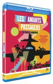 Les Amants passagers (Blu-Ray)