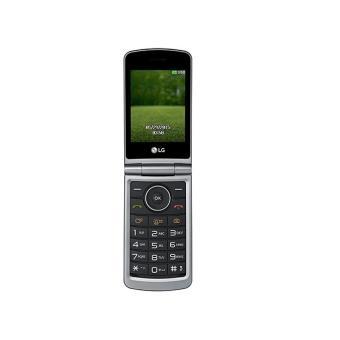t l phone mobile clapet lg g350 t l phone mobile sans. Black Bedroom Furniture Sets. Home Design Ideas