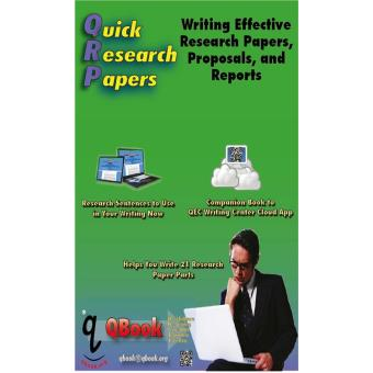 kuick research papers