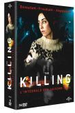 The Killing - L'intégrale des saisons 1 et 2 (DVD)