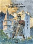 Les Tours de Bois Maury