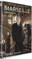 Marseille - Saison 1 (DVD)