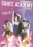 Dance Academy - L'intégrale de la saison 1 (DVD)