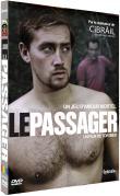 Photo : Le Passager
