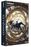 Versailles - Saison 2 (DVD)
