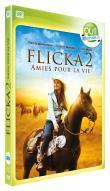 Flicka 2 – Amies pour la vie