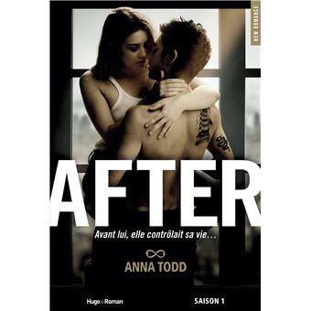 After (1) : Saison 1