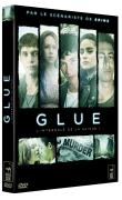 Glue - Saison 1 (DVD)