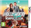 Hollywood Fame 3DS - Nintendo 3DS