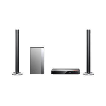 home cin ma samsung ht fs9200 2 1 3d lecteur dvd ampli tuner et ensemble acoustique achat. Black Bedroom Furniture Sets. Home Design Ideas
