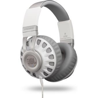 casque audio jbl s700 casque filaire top prix sur. Black Bedroom Furniture Sets. Home Design Ideas