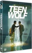 Teen Wolf - Saison 6 - Partie 1 - VF/VOST (DVD)