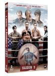 Lazy company Saison 3 Coffret DVD (DVD)