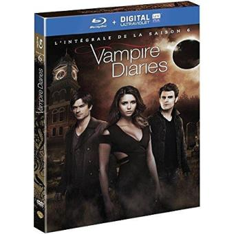 http://video.fnac.com/a8830093/The-Vampire-Diaries-Saison-6-Blu-ray-Paul-Wesley-Blu-Ray?omnsearchpos=3