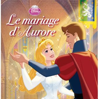 Mariage disney prix for Robes de mariage du monde de disney