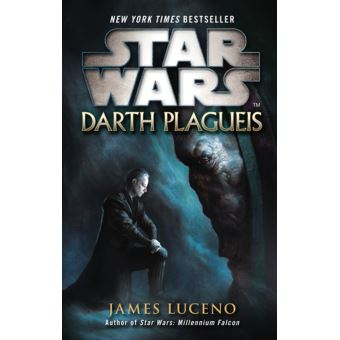 ebook star wars