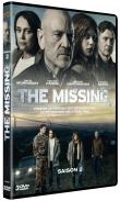 The Missing - Saison 2 (DVD)