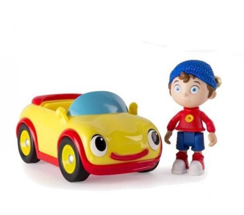 Fnac.com : Figurine Oui-Oui avec véhicule Vroum - Voiture. Achat et vente de jouets, jeux de société, produits de puériculture. Découvrez les Univers Playmobil, Légo, FisherPrice, Vtech ainsi que les grandes marques de puériculture : Chicco, Bébé Confort,