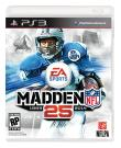 Madden NFL 25 PS3 - PlayStation 3