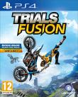 Trials Fusion PS4 - PlayStation 4