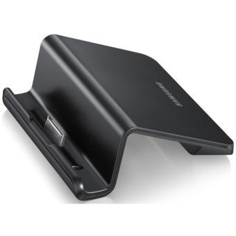 Samsung Station d'Accueil Universelle pour Tablettes Noire
