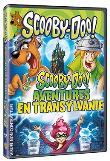Photo : Scooby-Doo! - Aventures en Transylvanie