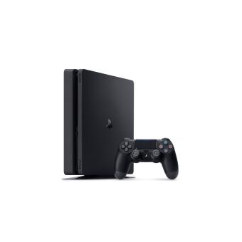 Console Sony PS4 Slim 1 To