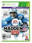 Madden NFL 25 Xbox 360 - Xbox 360