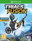 Trials Fusion Xbox One - Xbox One