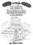 Le rêve américain