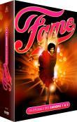 Fame - L'intégrale des saisons 1 & 2 (DVD)