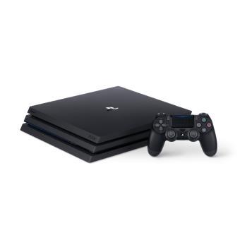 PS4 Pro à 349€