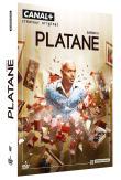 Platane - Saison 2 (DVD)