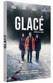 Glacé - L'intégrale de la Saison 1 (DVD)
