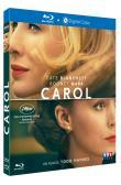 Photo : Carol - Blu-ray + Copie digitale