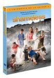 Shameless (US) - L'intégrale de la saison 2 (DVD)