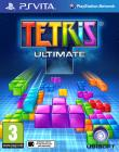 Tetris Ultimate PS Vita - PS Vita