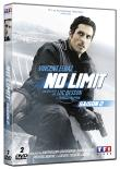 No Limit - Saison 2 (DVD)