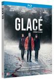 Glacé - L'intégrale de la Saison 1 (Blu-Ray)