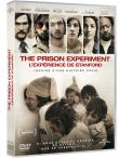 The Prison Experiment (L'expérience de Stanford)