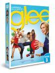 Glee - L'intégrale de la Saison 3 (DVD)