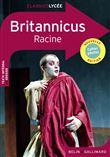 Britannicus, de Racine